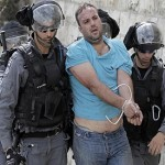 Arrests, clashes after Jerusalem's al-Aqsa mosque stormed by Israeli police