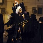 Saudi Arabia sentences outspoken Shi'ite cleric to death