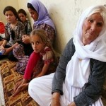 UN warns ISIS onslaught threatening another massacre of Iraqi Yazidis
